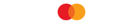 mastersofscale_plus_mastercard-copy